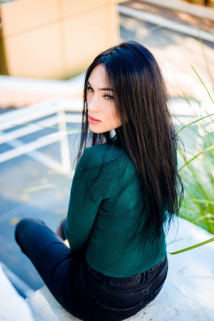 Фотограф Сочи Дагомыс Лоо «PhotoMoon»